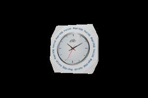 Clock-box-Fort_000
