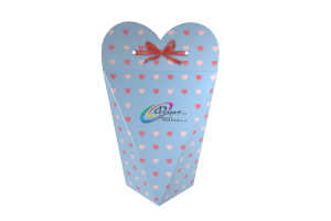 Valentines-day-gift-box-Fort_000