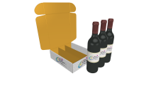 Box-3bottles-Rubayat-Fort_007