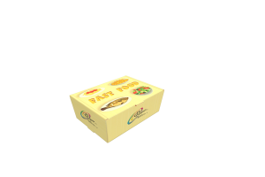Box-tray-fast-food-Fort_000