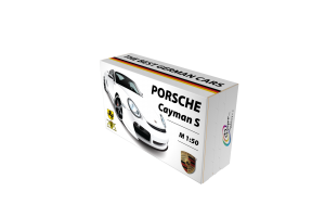 Porsche-box-Fort_003