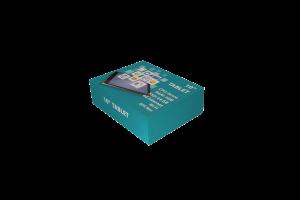 Tablet-Fort_004
