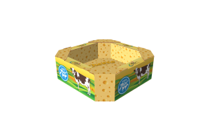 Tray-Yellow-cheese-Fort_003