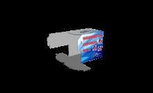 dispenser-fort_005