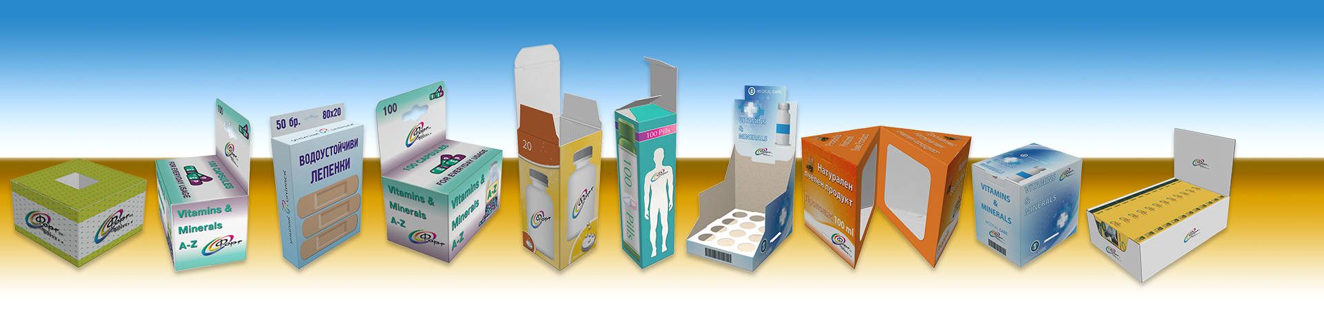 pharmacy-industry-head-image-fort