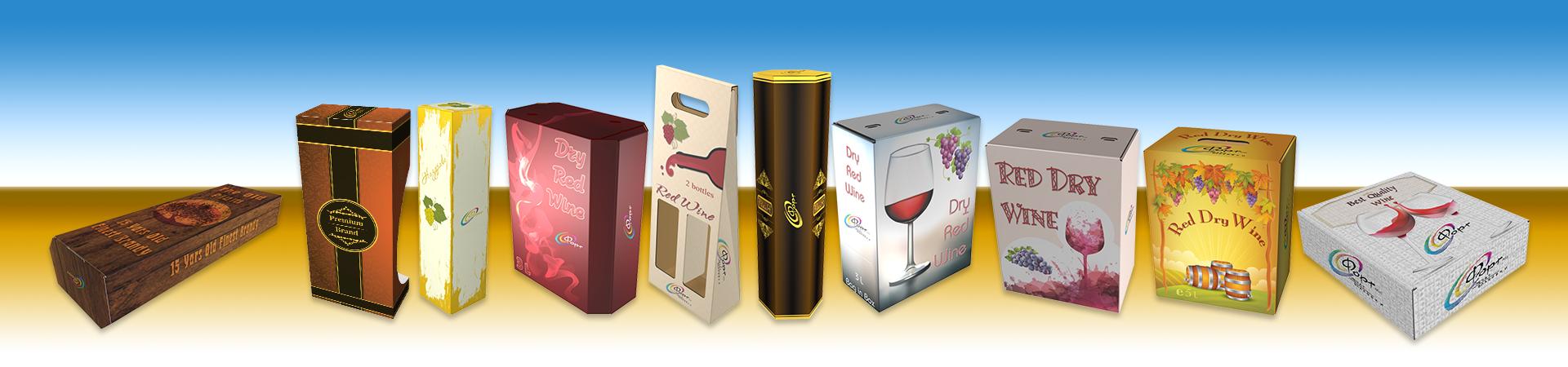 wine-industry-head-image-fort-1