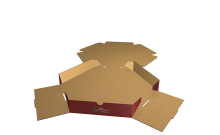 box-pizza-fort_002