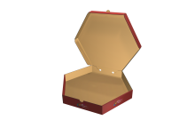 box-pizza-fort_004