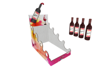 display-4-bottles-wine-fort_004