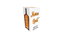 box-whiskey-fort_002