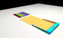 pencils-box-fort_000