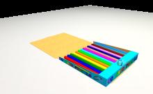 pencils_box_fort_000
