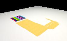 pencils_box_fort_002