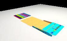 pencils_box_fort_003