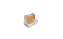 Soap-box-flowers_002
