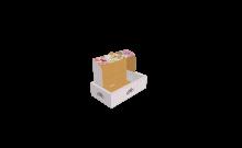 Soap-box-flowers_002