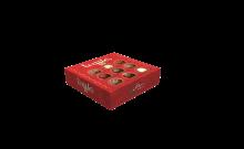 truffles-fort_000