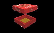 truffles-fort_002