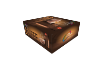 Box-coffee-packs_002