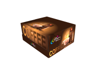 Display-Box-coffee-packs_003