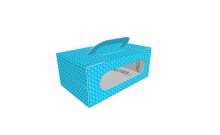 package-with-a-handle_001