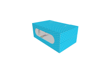 package-with-a-handle_002