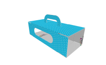 package-with-a-handle_004