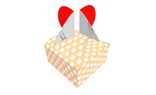 Gift-box-Heart_002