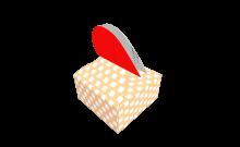 Gift-box-Heart_003