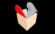 Gift-box-Heart_005