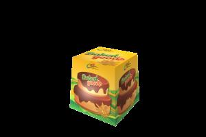 Box-cake-For_000