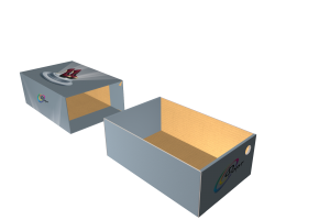 Shoes-box-2-Fort_005