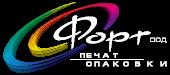 ФОРТ ООД, Пловдив