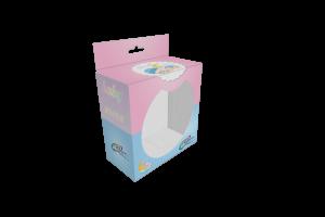 Box-baby-Fort_005