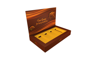 Four-seasons-chocolates-Fort_001