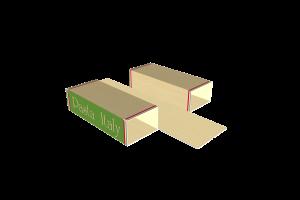Pasta-Fort_004