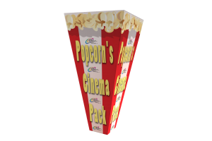 Popcorns-Fort_000